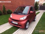 polovni Automobil Smart ForTwo kabriolet