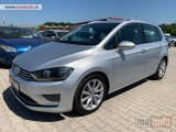 polovni Automobil VW Golf 7 1.6 TDI DSG HIGHLINE