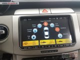 NOVI: delovi  MULTIMEDIJA VW  passat golf cedy polo t5 eos tiguan touran cc Multimedija android cd dvd mp3 usb navigacija