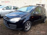 polovni Automobil Ford C Max 1.6