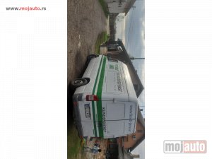 Mercedes_Benz Sprinter313 cd