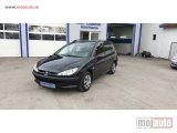 polovni Automobil Peugeot 206 1,4 hdi SW