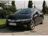 polovni Automobil Honda Civic 1.4 5DR - HIT CENA!