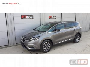 Renault Espace 1.6 DCI/INITIALE/LED PURE