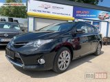polovni Automobil Toyota  Auris Touring Sports