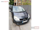 polovni Automobil Renault Scenic 1.9Dci