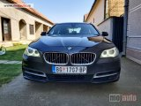 BMW 520 520d Led/Nav/Kamera