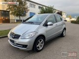 polovni Automobil Mercedes A 180  (170) BlueEfficiency Elégance