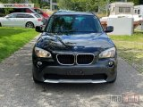 polovni Automobil BMW X1 xDrive 18d Steptronic