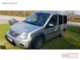 polovni Automobil Ford Tourneo 1.8Tdci Connect LimitedEdition