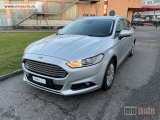 polovni Automobil Ford Mondeo 2.0 TDCi Trend PowerShift