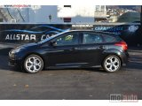 polovni Automobil Ford Focus 2.0 SCTi ST-2