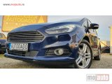polovni Automobil Ford S_Max