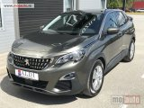 polovni Automobil Peugeot 3008 1.6 Hdi/Bussines