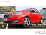 polovni Automobil Ford C Max