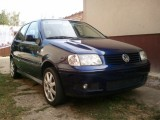 polovni Automobil VW Polo 1.4 16 V FULL