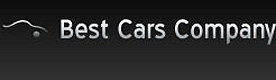 Best Cars Company