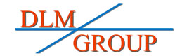 DLM Group