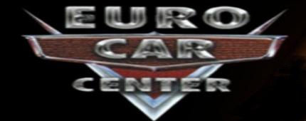 Auto Plac Eurocar Center
